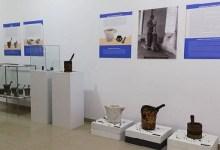 Photo of PRIČA O AVANU: Do 19. novembra u Galeriji savremene umetnosti u Požarevcu