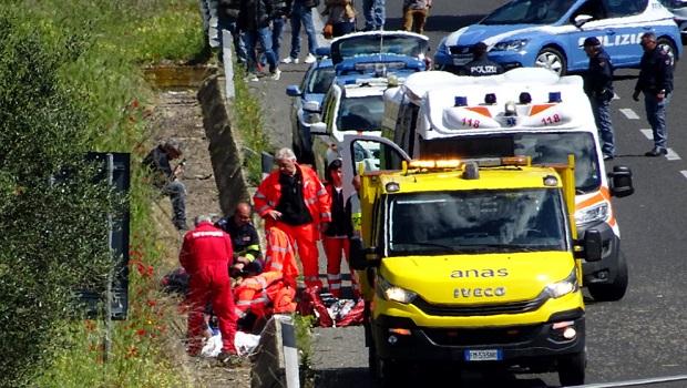 Photo of TRAGEDIJA U ITALIJI: Nenad krenuo biciklom na posao i poginuo