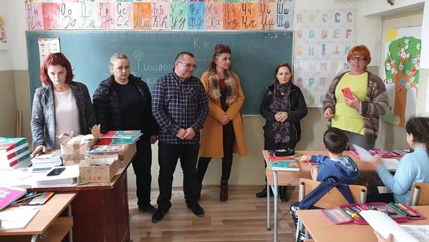 Photo of Grad Bor šampioni po broju dece koja uče vlaški