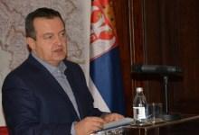 Photo of DAČIĆ: SPS na izbore izlazi samostalno