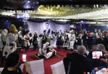"""Photo of Održana 16. Kulturna manifestacija """"Veče vlaške zabave"""" u Kučevu (VIDEO)"""
