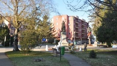 Photo of Danas pretežno sunčano i toplo, u toku noći naoblačenje