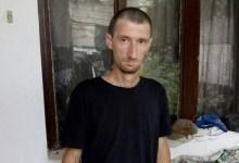 Photo of POMOĆ I OD PREDSEDNIKA: Da Marjanovići više ne žive u bedi i mraku potrebno je još 75.000 dinara