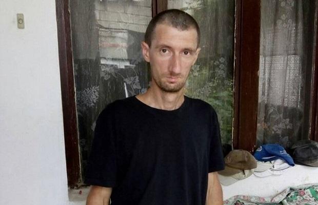 Photo of APEL ZA POMOĆ: Pomozimo Marjanovićima da posle skoro šest godina izađu iz bede i mraka