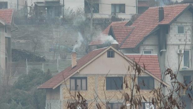 Photo of VLADA SE PREDOMISLILA: Građani Srbije od 1. januara neće plaćati eko-taksu od 1.200 dinara