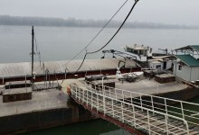Photo of Gradištanski carinici otkrili šverc 1000 litara goriva