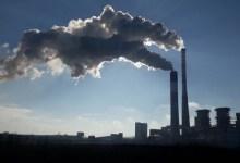 Photo of NOVAC GRAĐANA BAČEN NIZ VODU: Izveštaj Bankwatch pokazuje ogromno zagađenje iz Kostolca