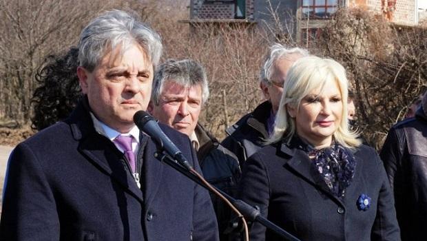 """DIREKTOR """"ŽELEZNICA SRBIJE"""" PRIZNAO SVE: Pare sam davao Zorani Mihajlović i njenom mužu na ruke! 1"""