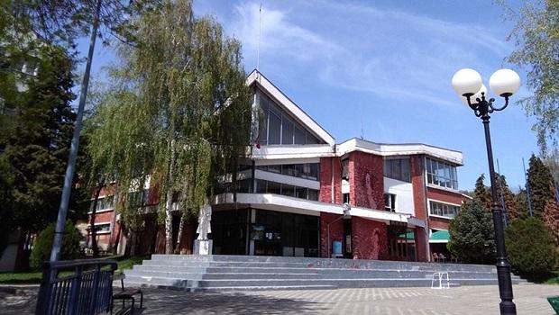 """Photo of Centar za kulturu """"Veljko Dugošević"""" u Kučevu, izabrao umetnike"""
