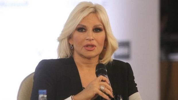 Photo of OGLASILA SE ZORANA: Nemam veze sa optužbama zbog kojih je uhapšen direktor Infrastrukture železnice