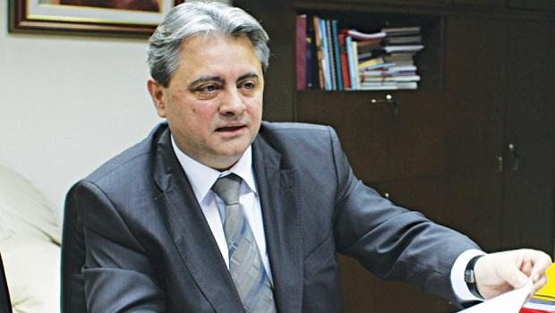 """Photo of Direktor """"Infrastruktura železnica Srbije"""" i još tri osobe uhapšene zbog primanja mita"""