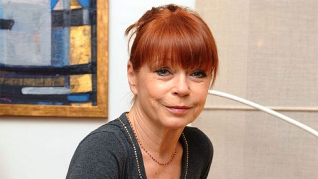 Photo of Preminula glumica Neda Arnerić