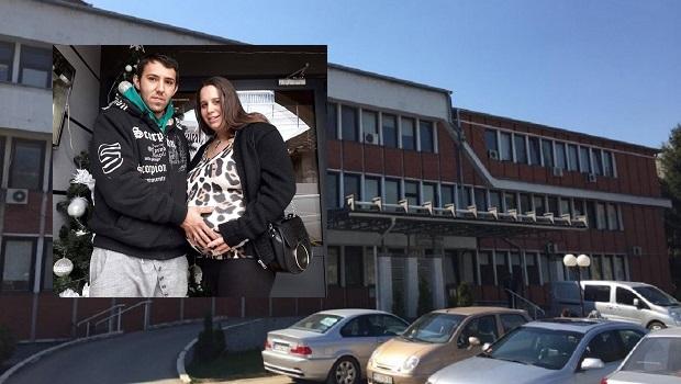 Photo of GREŠKA, KRAĐA ILI NEŠTO TREĆE? O trudnici u Petrovcu na Mlavi niko nije brinuo, priredili joj najgori mogući scenario! (VIDEO)