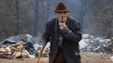 Photo of STOTKA I TRI MESECA PREKO: Deda Dime iz Krupaje kod Žagubice zakoračio u drugi vek života