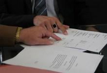 Photo of OTKRIVENA NOVA PLJAČKA: Notari vam uzimaju 50 evra, a ovaj dokument je zapravo besplatan!
