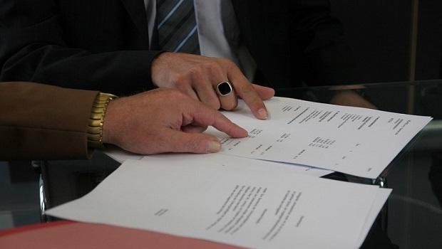 Photo of OTKRIVENA NOVA PLJAČKA: Uzimaju vam 50 evra, a ovaj dokument je zapravo besplatan!