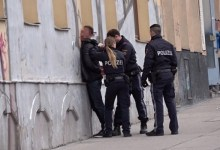 "Photo of IMAO I ""POSILNOG"" AUSTRIJANCA: Srbin ""narko gazda"" uhapšen u Salcburgu!"