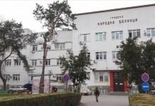 Photo of ZABRINJAVAJUĆA ČINJENICA: U požarevačkoj bolnici od 861 vakcinisalo se samo 128 zdravstvenih radnika
