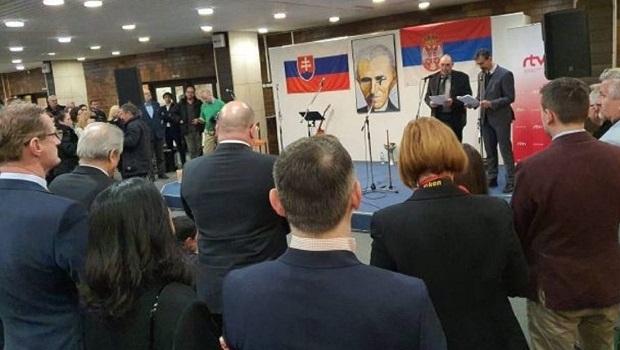 """Photo of PREDSEDNIČE, ZAŠTO TAKO O DIJASPORI! """"Da li smo mi glavni krivci zbog korona virusa u Srbiji?"""""""