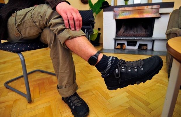 Photo of LOV NA GASTARBAJTERE: Kućni pritvor i nanogica austrijskim penzionerima iz Kučeva
