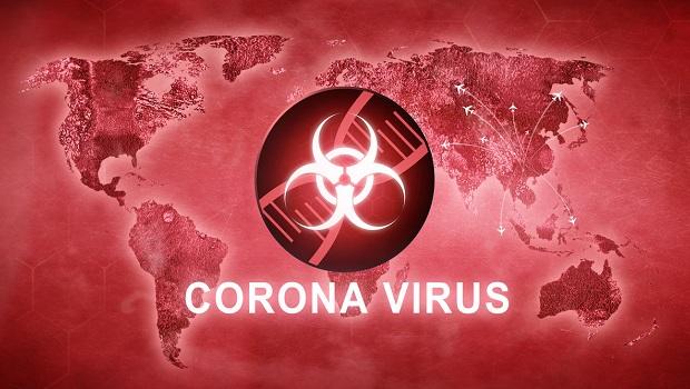 Photo of ZABRINJAVAJUĆI PODACI: Broj zaraženih koronavirusom u svetu premašio milion