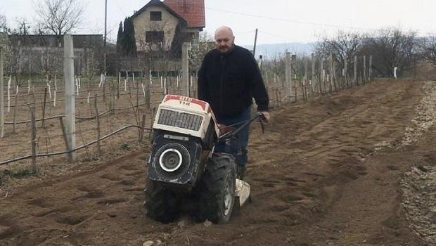 Photo of STRAH OD KORONE: Gastarbajteri nisu, ali zato će Gradištancima Beograđani doći glave!