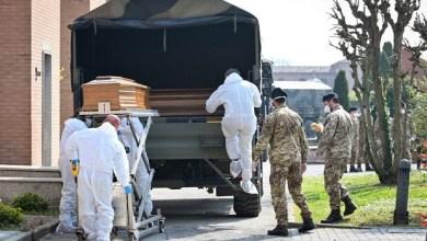 Photo of SRPSKI KONZUL: Srpski državljanin preminuo od korona virusa u Italiji, četvoro na kućnom lečenju, jedan u bolnici