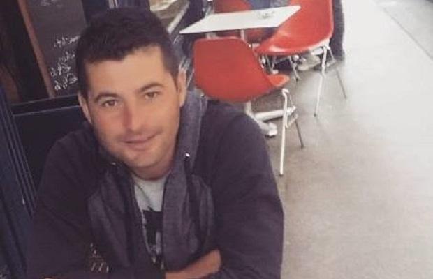 Photo of ZBOG PRIJAVE POLICIJI: Batinaš iz Bistrice, brutalno napao Milana i njegovog oca i naneo im telesne povrede!