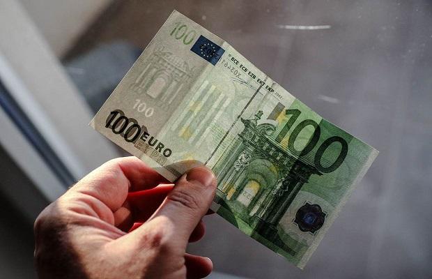 Photo of ŠTA TREBA DA URADITE: Počelo onlajn prijavljivanje za 100 evra pomoći
