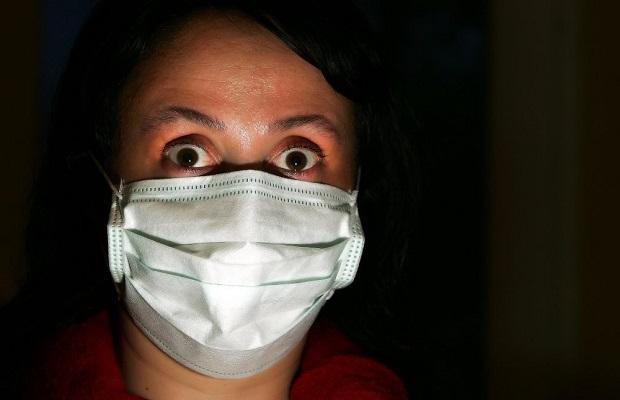 Photo of DA LI ZNATE ŠTA JE ŠMRKOSRAM? U vreme pandemije ima ga većina stanovnika