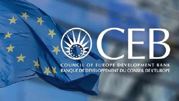 Photo of KO ĆE DA VRATI OVAJ KREDIT? Razvojna banka Saveta Evrope odobrila Srbiji zajam od 200 miliona evra