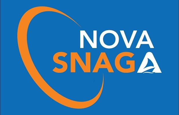 """Photo of """"NOVA SNAGA"""": Nova grupa građana za lokalne izbore u Golupcu"""