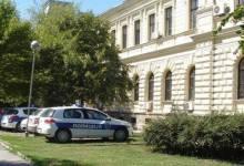 Photo of KONKURS: MUP zapošljava 23 policajca u Braničevskom okrugu