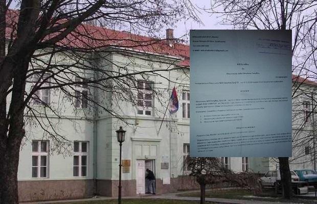 Photo of NADLEŽNI ĆUTE: Još jedan Golubački preduzetnik prevaren i pokraden