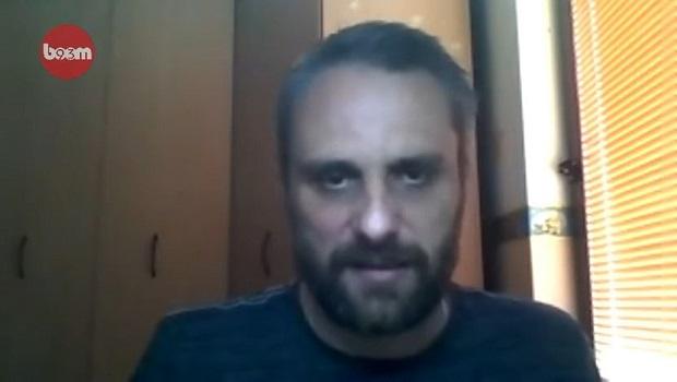 """Photo of CELA PORODICA SE ZARAZILA KORONOM: Potresna ispovest zaraženog radnika kompanije """"Bambi"""" u Požarevcu (VIDEO)"""