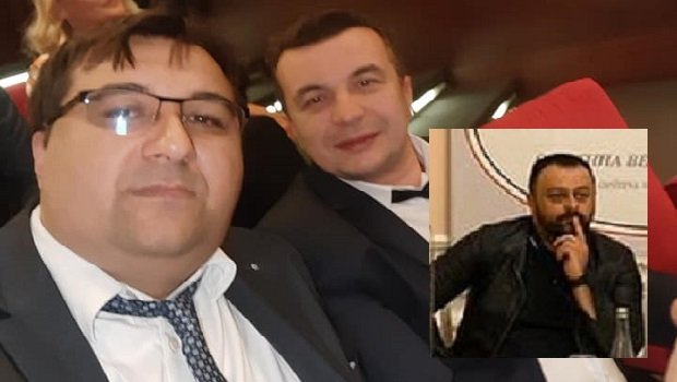 Photo of NEVOLJE ODMAH POSLE IZBORA: Posvađali se naprednjaci u Kučevu!
