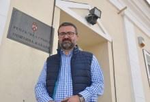 Photo of PROJEKTI OPŠTINE ŽABARI: Prioriteti infrastruktura i poljoprivreda