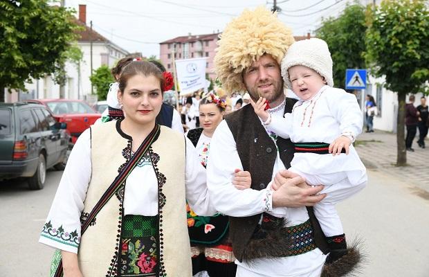 Photo of ZA PROJEKAT 400.000 DINARA: Istraživanje seoskog kulturnog nasleđa u Kučevu