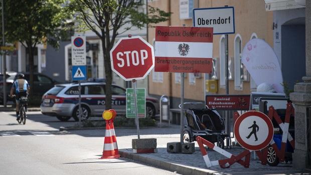 Photo of VLAST U SRBIJI OČAJNA: Zbog pretnji otkazom, gastarbajteri primorani da ostanu u Austriji