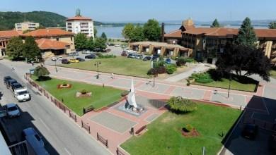 Photo of SA 5 ZVEZDICA: Gazda Mileta gradiće luksuzni hotel u Golupcu
