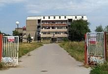 Photo of SMANJEN BROJ OBOLELIH: Od juna postepena normalizacija rada požarevačke bolnice van kovid sistema