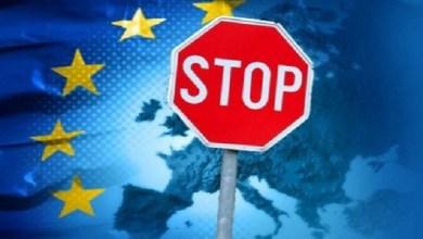 Photo of RAMPA OSTAJE DO DALJEG: Srbija i dalje pod sankcijama za putovanja u EU!
