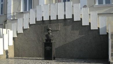 "Photo of U ČAST PESNIKA: Raspisan konkurs za književnu nagradu ""Vojislav Ilić Mlađi"""