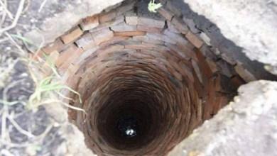 Photo of Kontrola ispravnosti bunara u požarevačkim selima