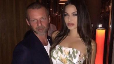 Photo of NOVA DRAMA: Lepotica iz Požarevca prijavila bivšeg muža Simona Karića zbog pretnji!