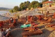 Photo of PROSEČNE ZARADE: Turističko mesto, a najmanje plate u Braničevskom okrugu
