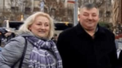 Photo of SNEŽANA GRŽOBIĆ-POLITIČKI PINK PANTER: Perić naišao na većeg mahera od njega samog!