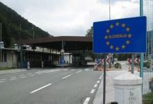Photo of Slovenija produžila anti-kovid mere za još nedelju dana