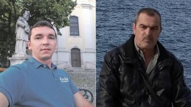 """Photo of BIZARNA KRAĐA U PETROVCU NA MLAVI: Pogrebnik """"Ilić"""" ukrao kolegi hladnjaču za preminule"""