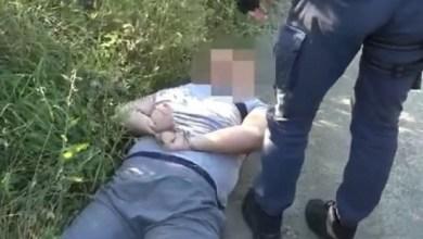 Photo of UŽAS U SMEDEREVU: Muškarac (29) opljačkao i silovao nepokretnu ženu (77)!